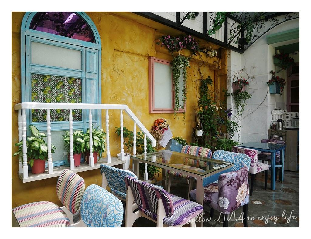D.G Cafe (4)