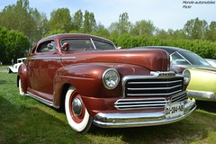 Buick , Lincoln , Mercury , Oldsmobile , Pontiac