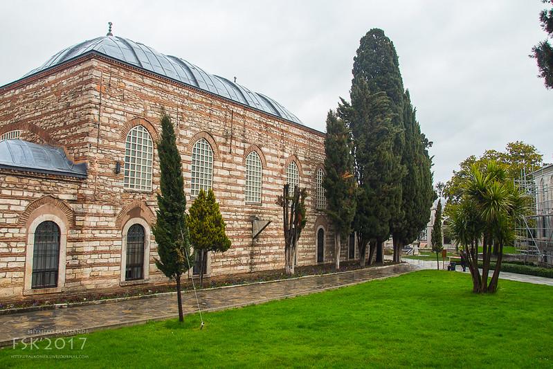 istanbul-538