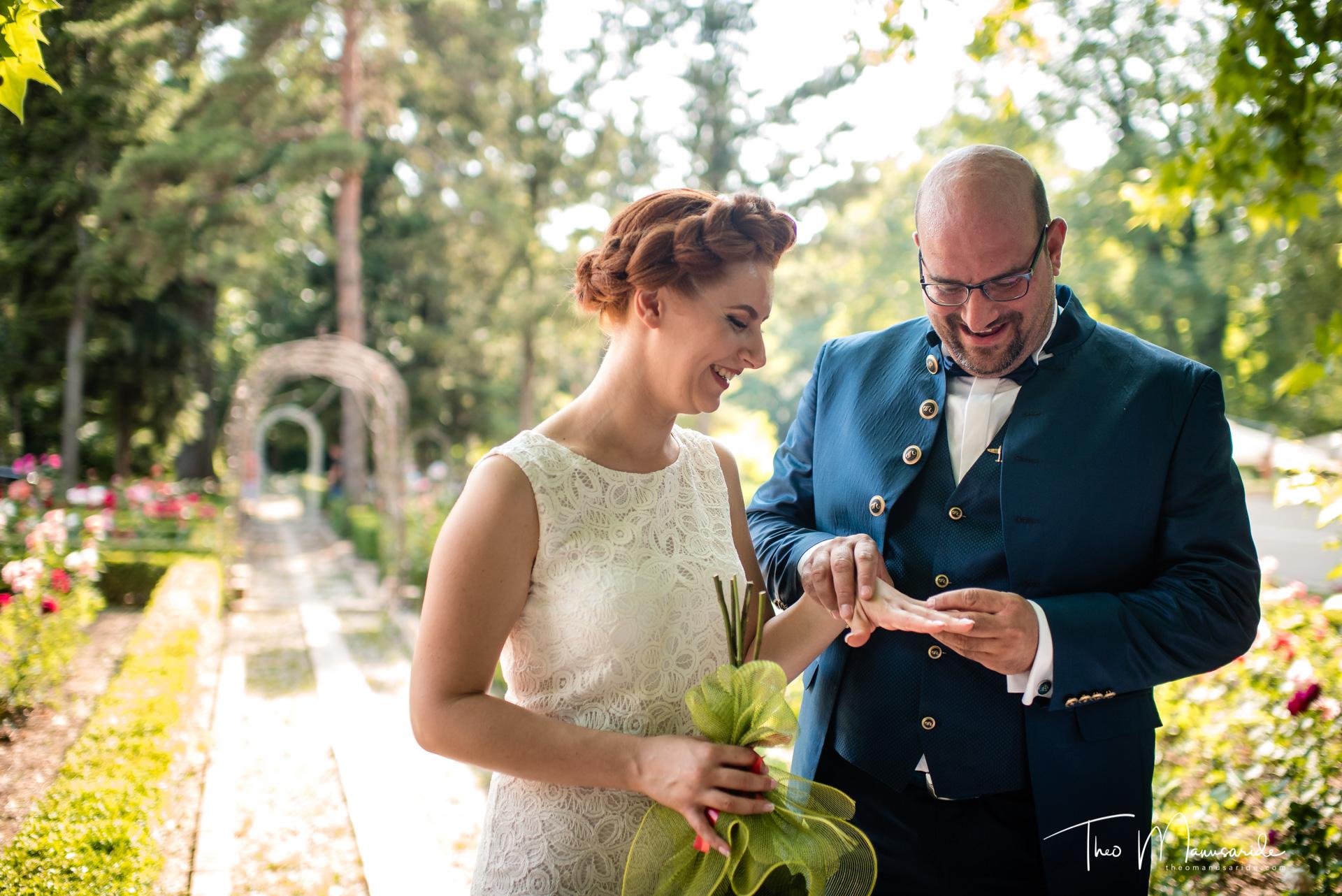 fotograf-nunta-domeniul-manasia-13