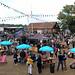 Aldeburgh Food & Drink Festival