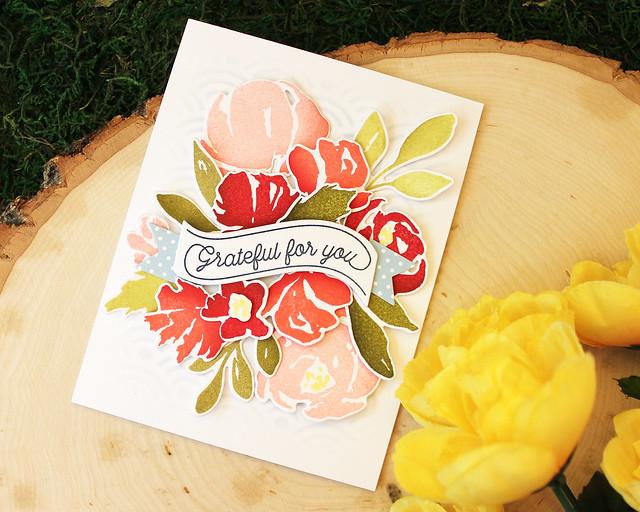 LizzieJones_June2018_PapertreyInk_BotanicalBountyII_GratefulForYouCard