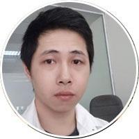 Đại lý Mica Đài Loan tại Hà Nội - Đức QC