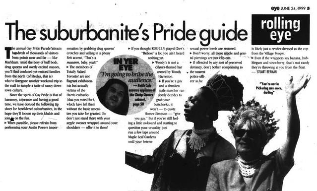 eye 1999-06-24 suburbanite's guide to pride