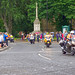 16 June 2018 in Worcester Ladys Bike Race 2