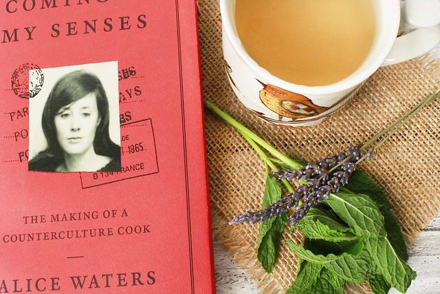 lavender-mint-tea