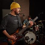 Mon, 14/05/2018 - 10:33am - G Flip Live in Studio A, 5/14/18 Photographer: Gus Philippas