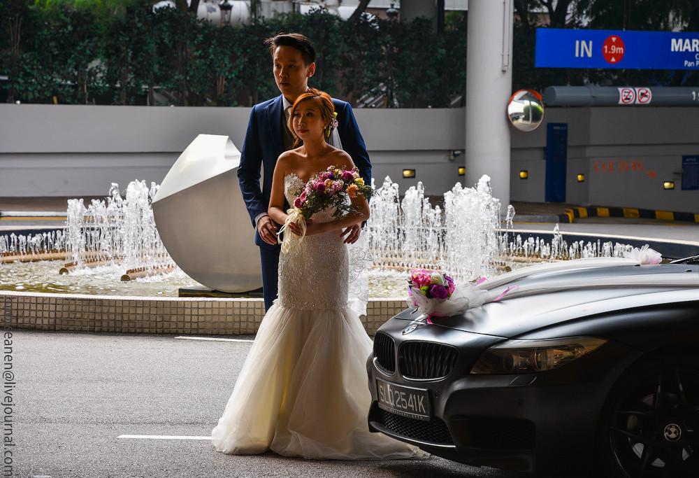 singapore-dubai-(43)