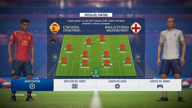 FIFA 18 _ Torneo FIFA World Cup™ (en los menús)_1