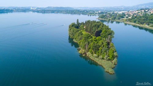 Isola dei Cipressi (4 di 29)_cnv