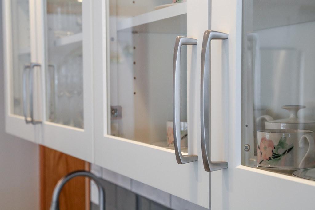 Apte-Kakade Kitchen-105