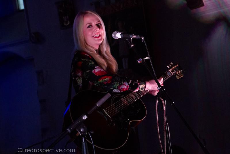 Hannah Rose Platt-8911