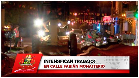 intensifican-trabajos-en-calle-fabian-monasterio