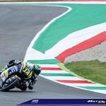 2018-M2-Garzo-Italy-Mugello-006