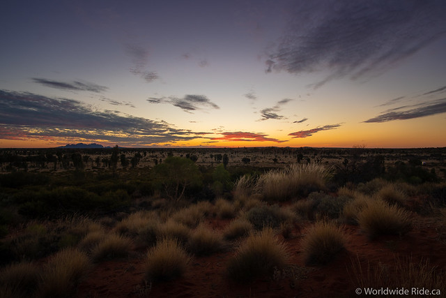 Uluru Australia-11