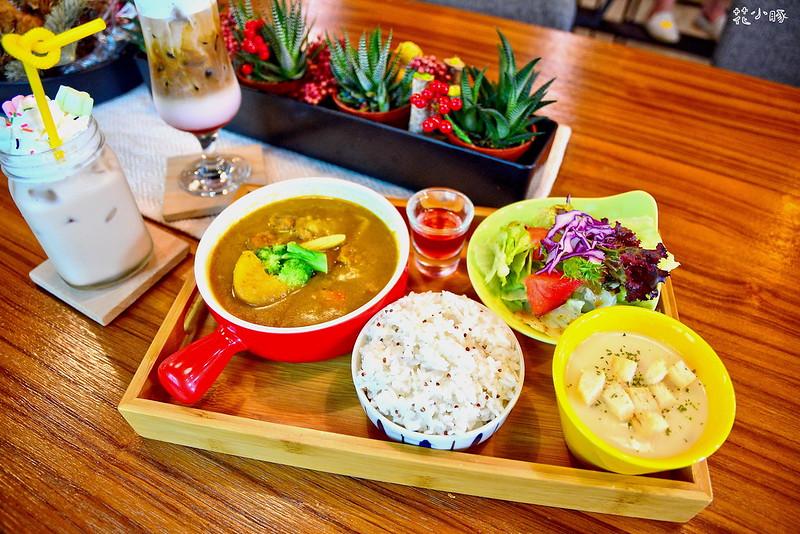 板橋早午餐日日早午餐菜單不限時板橋車站hivi brunch (12)
