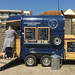 The Salty Seahorse - Seaford's latest eatery