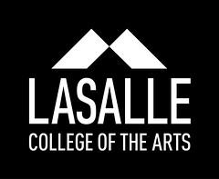 Lasalle_Logo_1