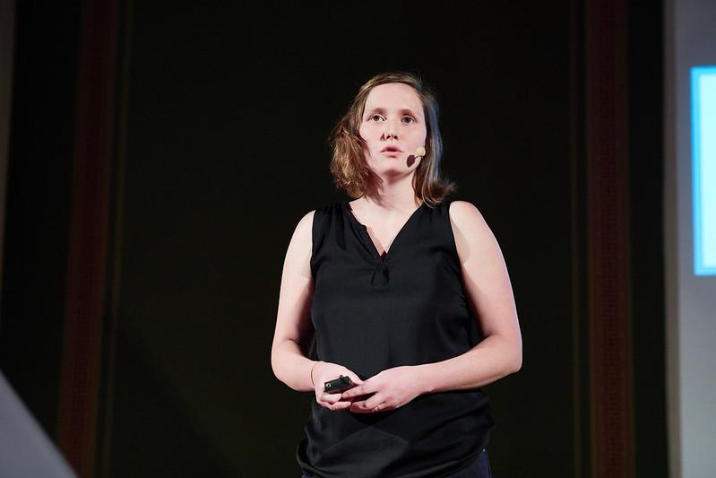 TEDx_2018_0582_
