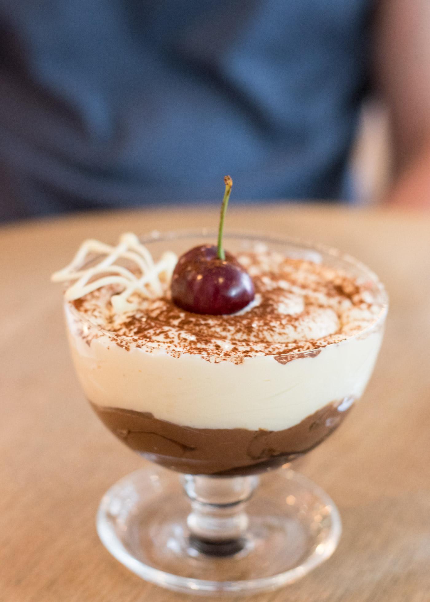 White-and-Dark-Chocolate-and-Cherry-Trifle---Blanchflower