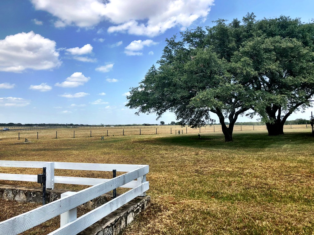 Exploring Texas Hill Country – The Perfect San Antonio (Or Austin) Day Trip