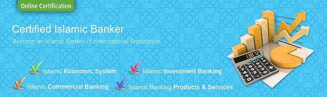 Islamic-banking-training