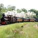 Steam HST