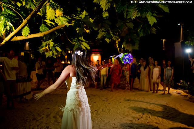 Zeavola Resort Spa Phi, Nikon D3S, AF-S Nikkor 24mm f/1.4G ED