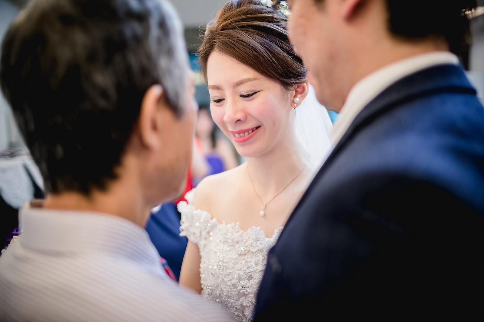 昱宏&千禾、婚禮_0225