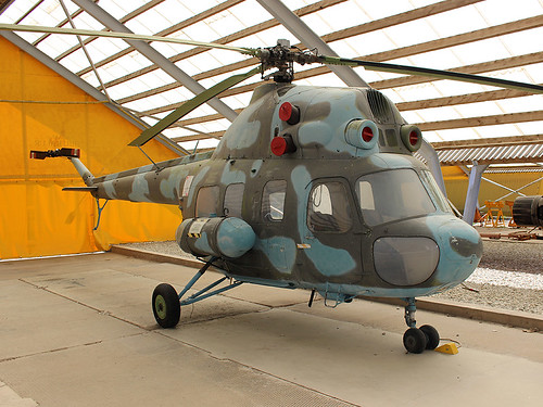0615 Mi-2 Polish AF Tartu-Museum 20-05-18