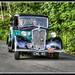 IMG_0018 1947 Wolseley 12