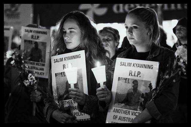 Salim Kyawning RIP-.jpg