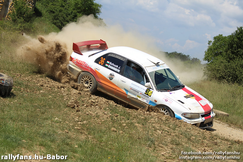 RallyFans.hu-12975