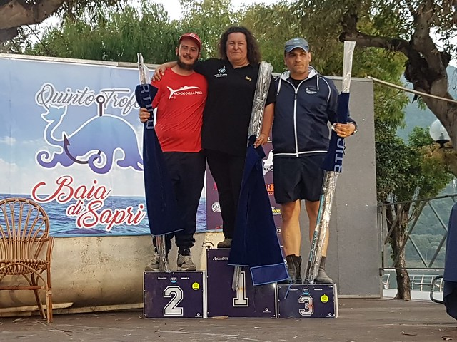 premiazione_surfcasting