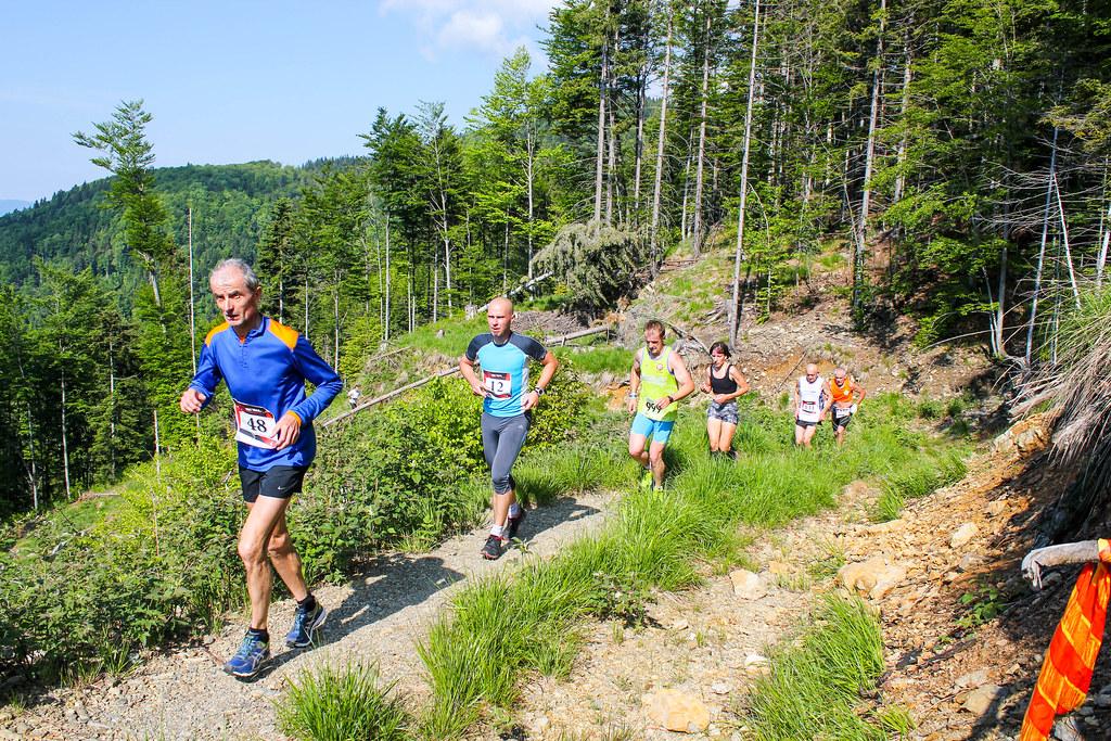 2018-05-19 9. KBK trail