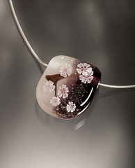 Glass Bead Photo mylampwork.com