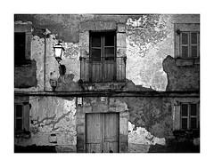 2018-05-11 | door, windows, wall & structure