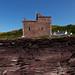 West Kilbride Landmarks (96)