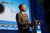 AGM Update: International Airline Training Fund (IATF)