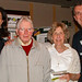 Lorna Lindley, Tom & Anne Stapleton & Tony Sheen