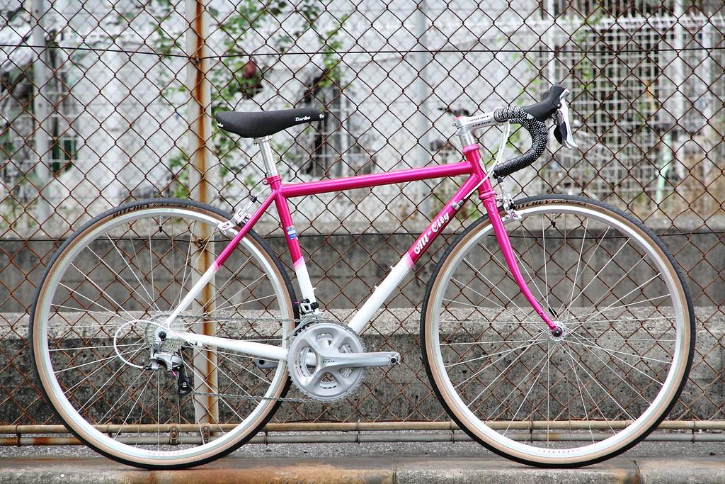 *ALL-CITY* mr pink (46)