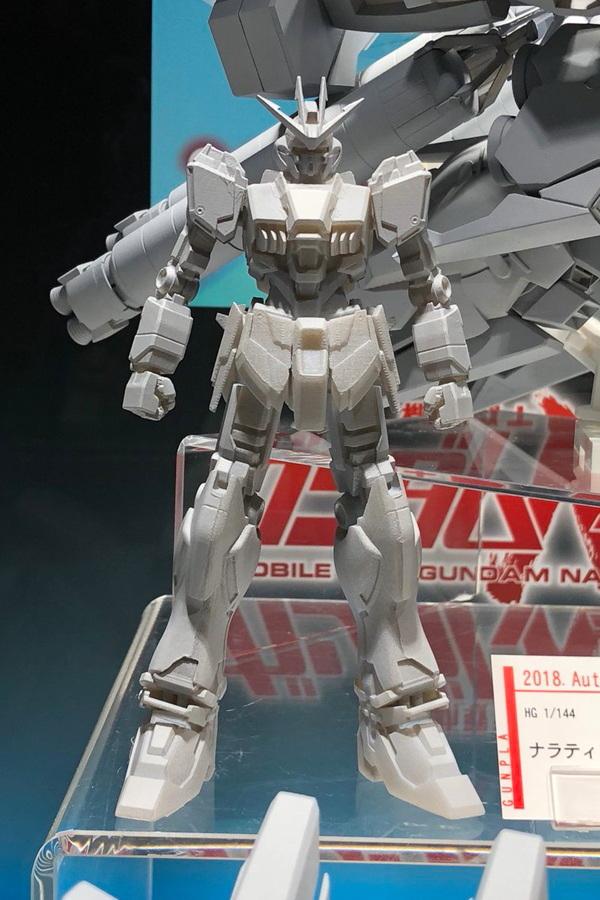 GBT-05-2018-040