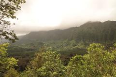 Hawaii (Oahu) - Apr 2018