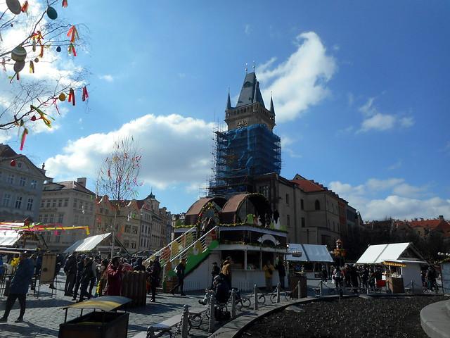 Prague (75), Nikon COOLPIX S3600