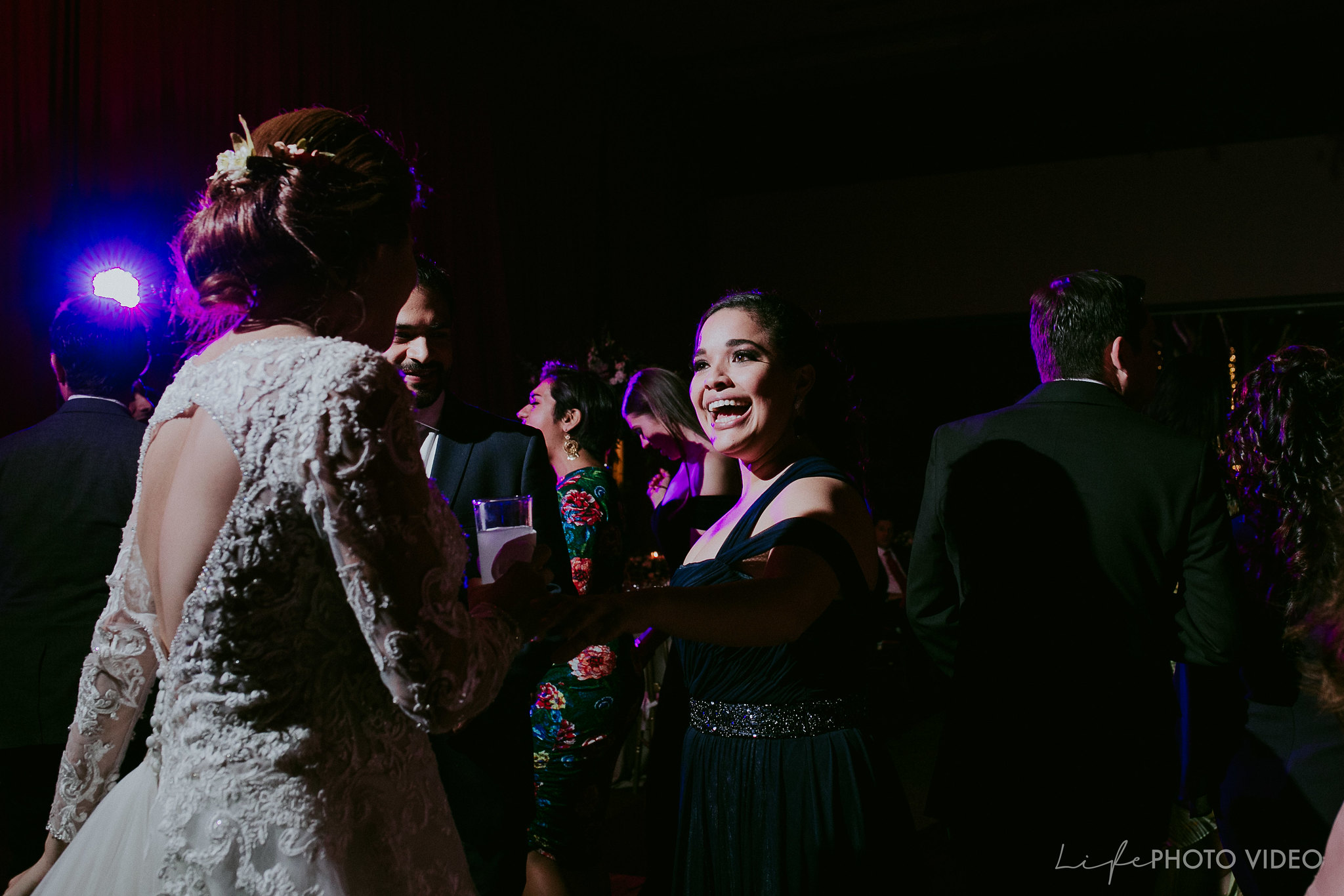 Guanajuato_Wedding_Photographer_0118