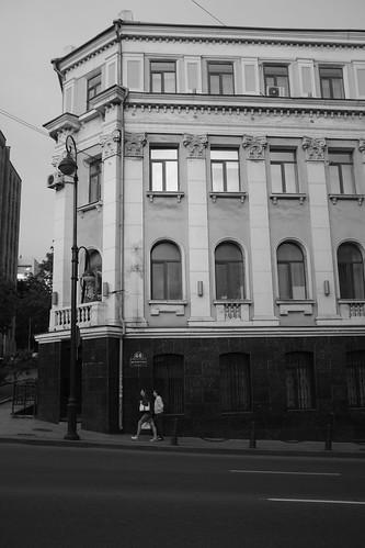 11-06-2018 Vladivostok vol02 (25)