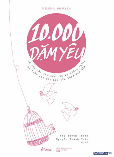 1000 dam yeu