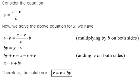 algebra-1-common-core-answers-chapter-2-solving-equations-exercise-2-5-22E
