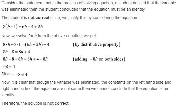 algebra-1-common-core-answers-chapter-2-solving-equations-exercise-2-5-21MCQ