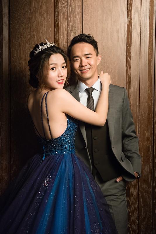 wedding20180520